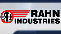 rahn industries employee carol gillam